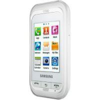 Сотовый телефон Samsung Champ GT-C3300i Chic White