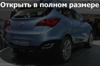 Hyundai ix35 — руководство по эксплуатации ...