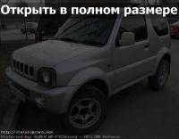 ... по ремонту и эксплуатации Suzuki Jimny, Jimny