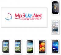 ... - прослушать и скачать на телефон Huawei