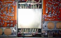 ... колонок схема усилителя амфитон 25у 2