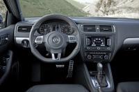 2012 VW Jetta