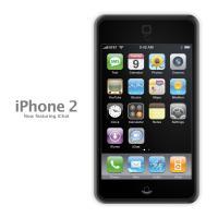 iphone 5 чем лучше iphone 4s