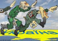 '#Ukraine