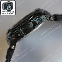 Casio G-Shock ProTrek PRG-500G