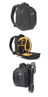 инструкция по эксплуатации фотоапарата canon eos 650d