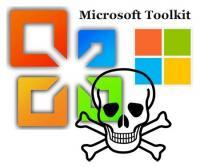 Microsoft Toolkit 2.5 Beta 2