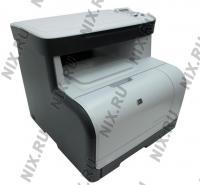 Комбайн hp LaserJet CM1312 кликните на фото ...