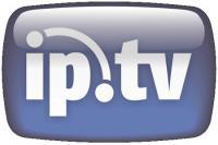 Настройка IPTV на телевизоре Samsung Smart TV ...