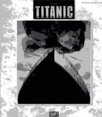 Ноты из фильма Титаник - музыка ...