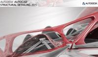 Autodesk AutoCAD Structural