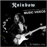 Rainbow - Видеоклипы (1977-1997)