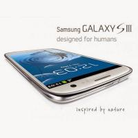 Samsung Galaxy S lll 16GB GT i9300 - White in Pakistan at Price of Rs. 28,899</p> <p>With 1 Year Warranty and Free Shipping all over Pakistan.</p> <p>No Hidden Charges, for Shipping and Cash on Delivery.</p> <p>http://www.ishopping.pk/samsung-galaxy-s-lll-16gb-gt-i9300-white.html
