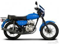 ремонт мотоцикла минска - всё для ...