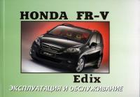 Руководства по ремонту Honda