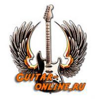 Проект «Guitar-Online.ru» это: