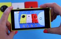 Оказывается, еще не все владельцы #Nokia #Lumia на WP8 установили обновление Amber! Чтобы не остаться без новых полезных функций и дальнейших обновлений, проверьте, работает ли ваш смартфон на последней версии ПО. Сделать это очень просто: Меню> Настройки> Обновление телефона</p> <p>Обратите внимание: для установки Amber понадобится WiFi. Если у вас дома его нет, вот 3 способа справиться с этой ситуацией:<br /> 1. Обновитесь на работе или учебе, если там есть беспроводное интернет-соединение. Пока вы заняты делом, ваш смартфон загрузит все необходимые данные.<br /> 2. Загляните в кафе. В интернете вы легко найдете заведения с WiFi на карте вашего города. А чтобы не скучать, позовите лучшего друга скоротать время за чашкой чая.<br /> 3. Используйте мобильный интернет на другом смартфоне (конечно, если речь идет о безлимитном тарифе). Создайте точку доступа – и подключитесь к ней с вашей Lumia. Все, можно обновляться!</p> <p>Расскажите, каким способом обновлялись вы? ;) #NokiaGuide