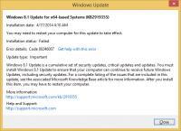 shows you error 80246007,
