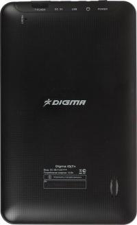Digma iDJ7n Black