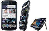 Мобильный телефон Motorola PHOTON 4G