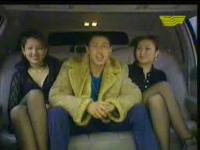 Казахские новогодние песни