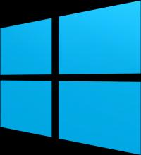 руководство windows 2012