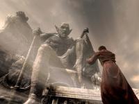 Смотреть онлайн видео Skyrim - Requiem (Assassin ...