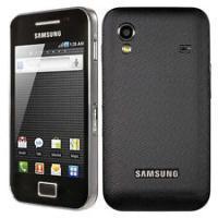 New Samsung Galaxy Ace