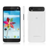 смартфон zte v970m grand x 4gb black