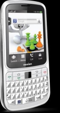 nexian-Touch-Type-Putih.jpg