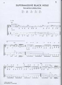 пианино онлайн ноты к фильмам ноты к ...