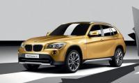 BMW X1 Руководство по ремонту и ...