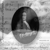 вивальди шторм ноты для скрипки и фортепиано