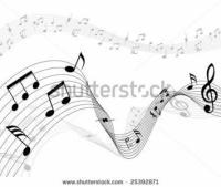 для скрипки вивальди ноты