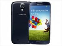 Обновление прошивки Samsung Galaxy S I9000 до ...