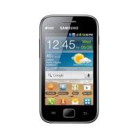 Помощь владельцам Samsung