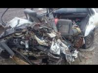 Подборка Аварий и ДТП #73 Car Crash Compilation