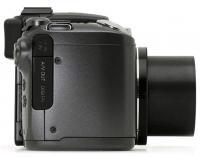 Драйвера. Цифровые фотоаппараты. Canon