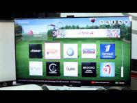 ... знать о 8 серии LED телевизоров LG 2013