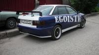 Audi 80 EgoistE