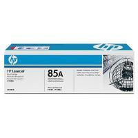 HP CE285A для принтера Hewlett Packard LaserJet Pro M1132 ...