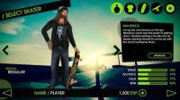 ... Skateboard party 2 на Андроид телефон, планшет