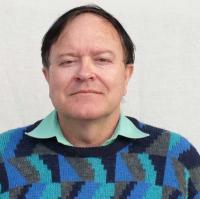 Geoffrey Pearce