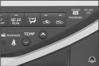 Инструкция по эксплуатации Lexus RX 270 / 350 ...