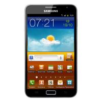 Инструкция Samsung Galaxy Note GT-N7000 Смартфоны ...