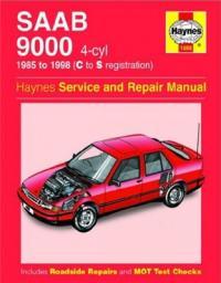 ... 9000 с 1985 г в переключение передач saab 9000