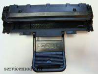 ... Samsung SCX-4100/4200/4300/4623FN и Samsung ML-1910/1915/2520