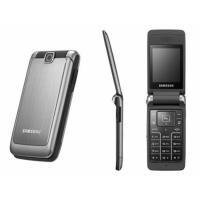 Телефон Samsung GT - S3600 Luxury Gold - Интернет ...
