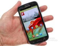 Samsung Galaxy S III/S3 GT-