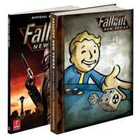 'Fallout